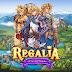 [Fshare/RPG] Regalia Of Men and Monarchs - Nhập vai, chiến thuật và turn-base