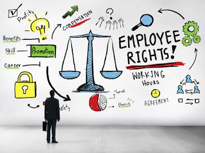 ¿Qué es el compliance laboral?