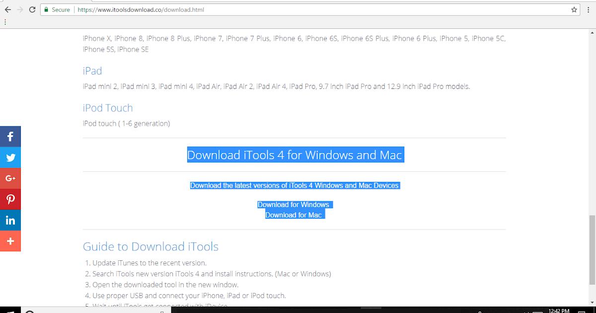 itunes 12 9 1 download