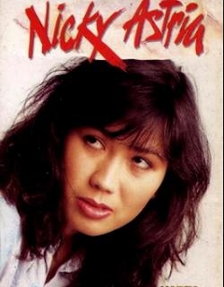 Download Lagu Mp3 Terbaik Nicky Astria Full Album  Lengkap