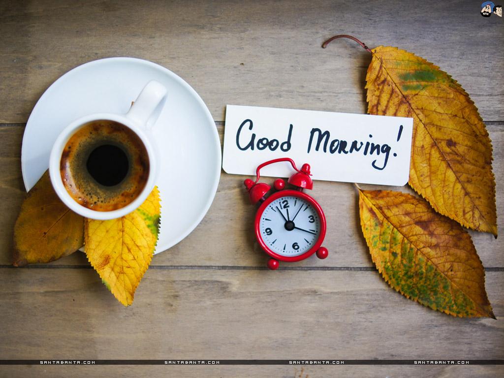 كلمات صباح الخير مسجات صباح النور اجمل تغريدات الصباح