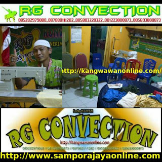 http://www.samporajayaonline.com