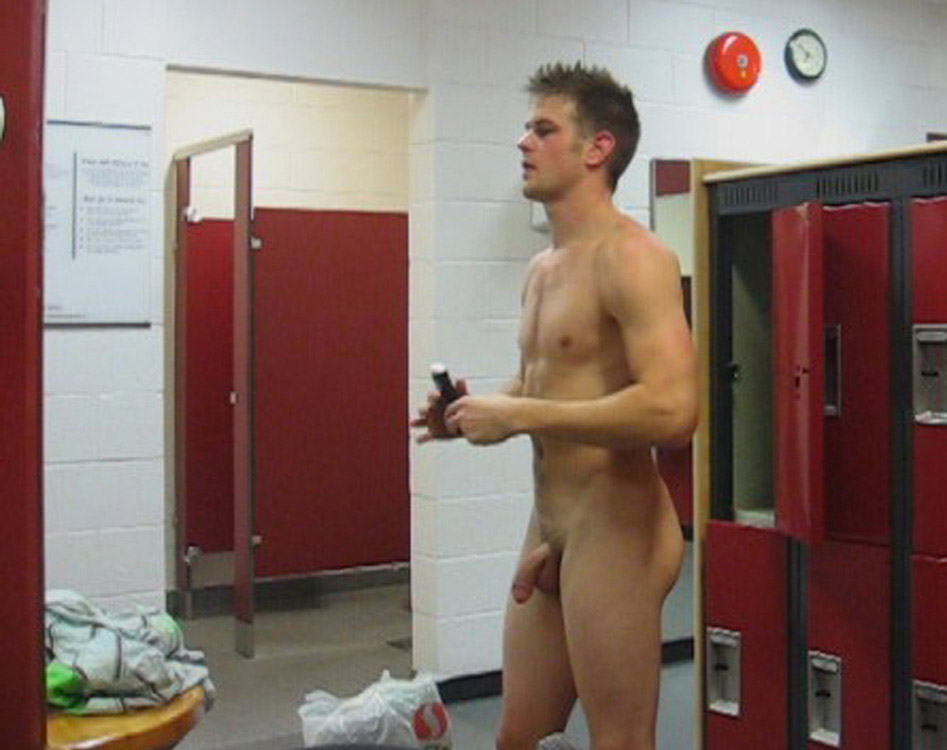Army hunks gay medical first time fight club 3