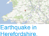 https://sciencythoughts.blogspot.com/2013/04/earthquake-in-herefordshire.html