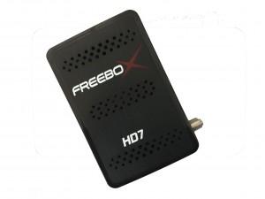 freebox hd7