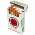 Undang-Undang Penyiaran dan Iklan Rokok di Televisi (2)
