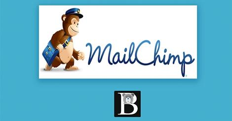MailChimp Tutorial for beginners - Learn MailChimp and use it for your Email Marketing activities- Skillshare Free Course