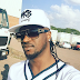 Just Like Peter, Paul Okoye Changes To Solo Name