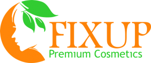 FIXUP PREMIUM COSMETICS
