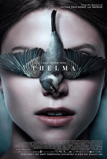 Thelma (2017) ταινιες online seires oipeirates greek subs