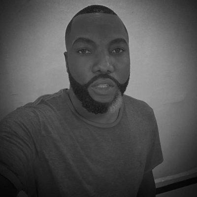 Download Audio: H Baba – Tamala   Mp3 - Tanzania Pulse