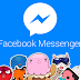 Open Facebook Messenger App