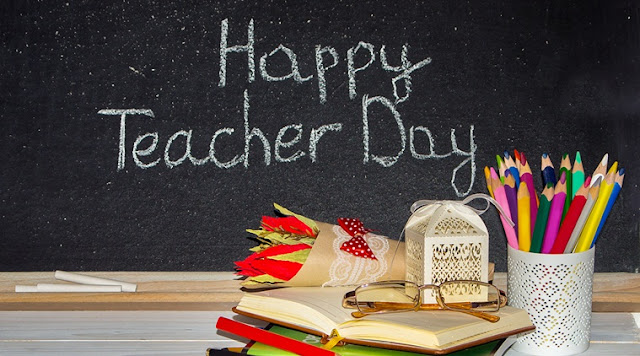 Superb 26 January Republic Day Essay In Kannada