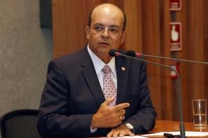Conselho Federal aprova com louvor contas da OAB/DF na gestão de Ibaneis Rocha