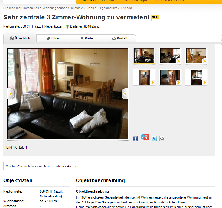 wohnungsbetrugblogspotcom 1 Juli 2014