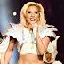 """AUDIO: Escucha los vocales aislados de la actuación en el """"Super Bowl LI"""""""