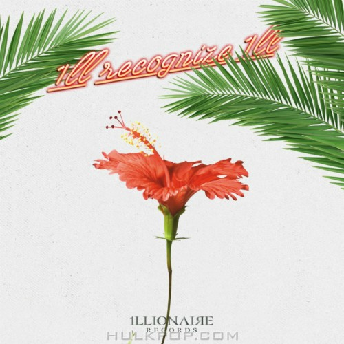 DOK2 – 1ll Recognize 1ll – Single