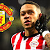 Memphis Depay Can Still Make Goals