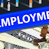 The Tax Information You Need Unemployment