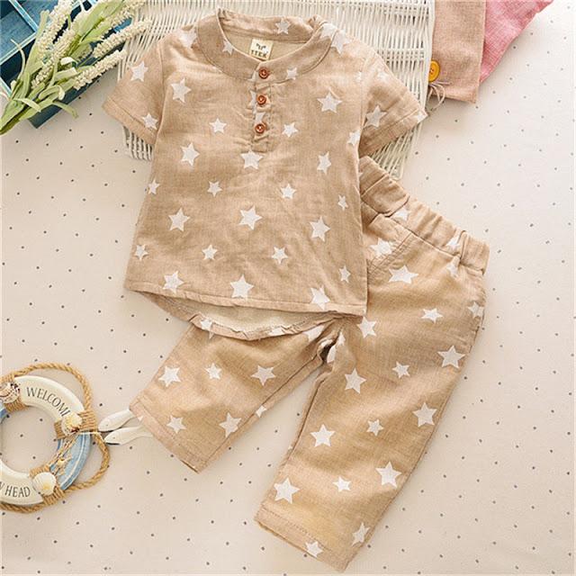 Moda Infantil, conjunto infantil para menino e menina, roupa de criança, roupas, loja infantil, modinha, pijama infantil, calça infantil, roupa com estrela