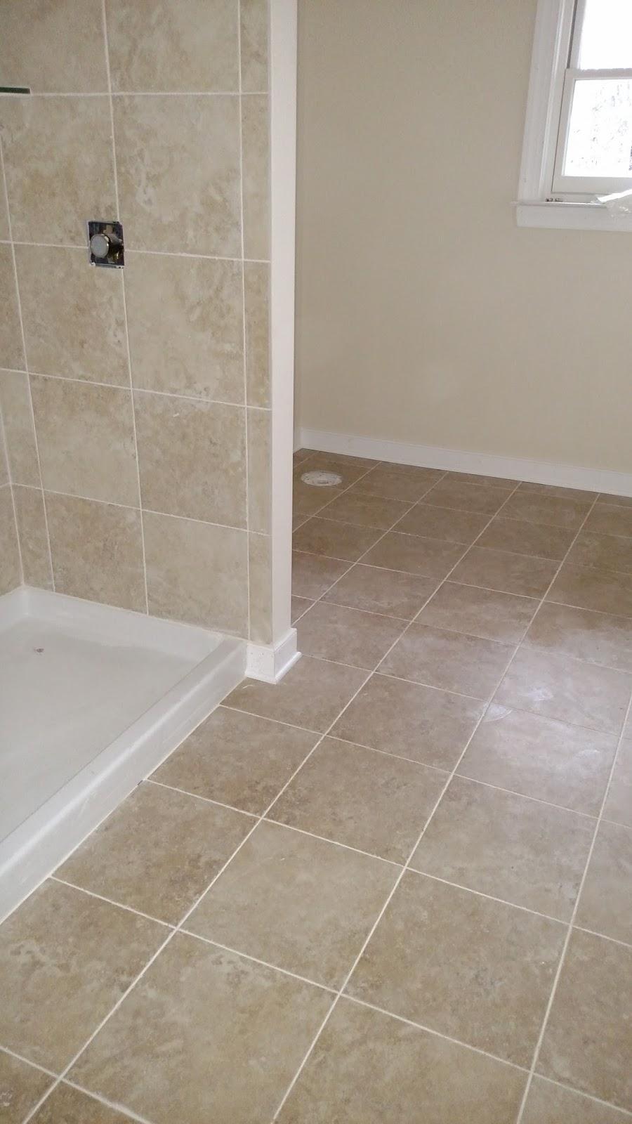 25 Best Tile Contractors - Richmond VA | HomeAdvisor