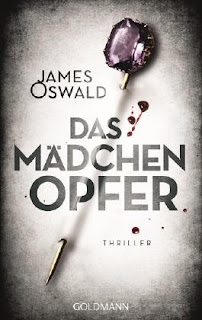 http://nothingbutn9erz.blogspot.co.at/2014/08/das-maedchenopfer-james-oswald.html