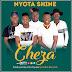 Download Mp3 | Nyota Shine - Cheza
