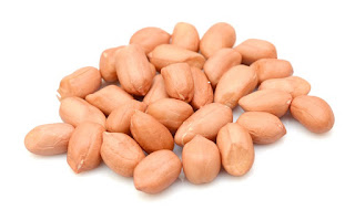 Tips Memilih Kacang Tanah Yang Baik dan Bagus, kacang tanah, kacang tanah yang bagus