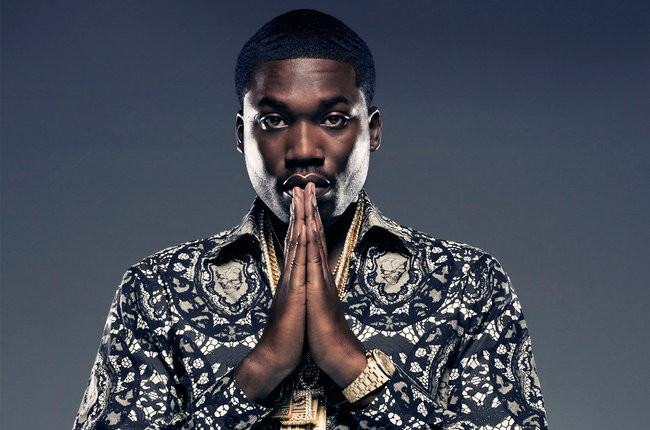 Meek Mill judge denies request to reconsider his sentence