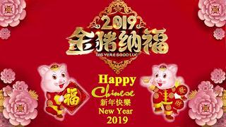 5 Tradisi yang paling di tunggu saat Tahun Baru Imlek tiba