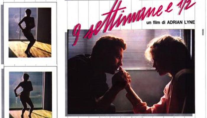 film erotico streaming film con scene spinte