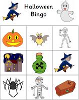 bingo_halloween