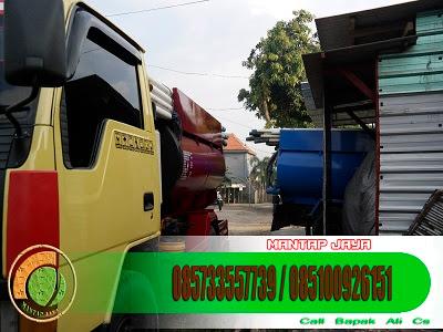 Jasa Tinja Jetis Seraten Surabaya Murah