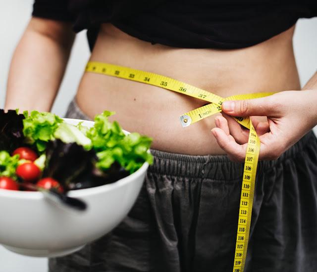 Una dieta mal llevada mata a más personas que el tabaco