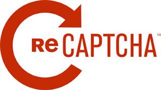 CAPTCHA kya hai