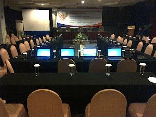 Sewa Laptop di Padang Sumatera Barat