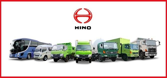 Info Loker Via Pos 2018 Daerah Purwakarta PT Hino Motor Manufacturing Indonesia Terbaru