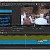 تحميل Shotcut 2019 مجانا لتحرير ومونتاج الفيديو