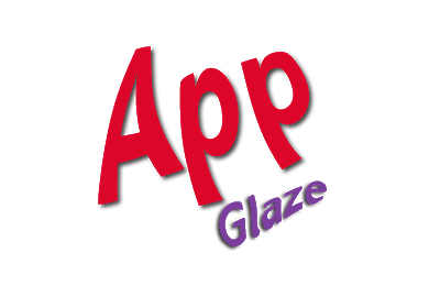 AppGlaze - Store For Apps Games and Softwares for free