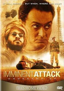 Download Ataque Iminente