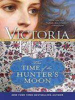 Mùa Trăng Của Người Thợ Săn - Victoria Holt