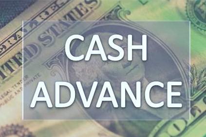 Payday loans ft walton beach fl image 3