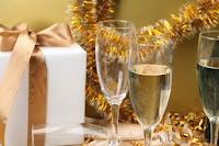 poemas fin de año navidad