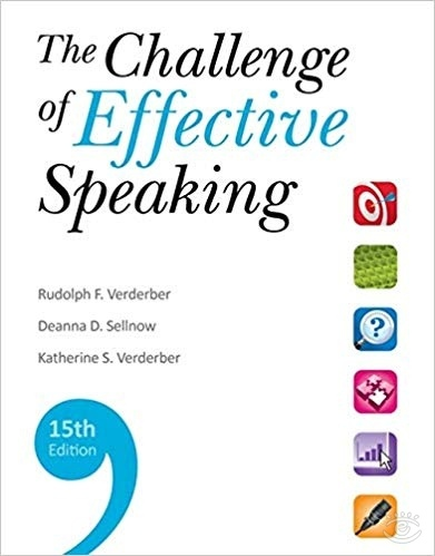 تحدي الكلام الفعال, الطبعة الرابعة. -Ofbu0EP1LI.jpg