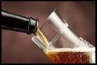 cervezas espanolas