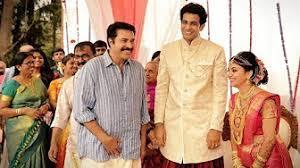 sandeep-kavya-wedding