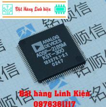 IC ADSP-2185LKST-160 Điện Tử