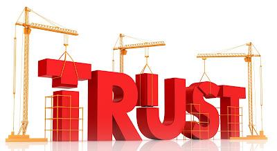 belajar-bisnis-internet, kepercayaan-pelanggan
