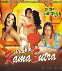 www kamasutra hindi movie online
