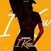 Audio   Sarkodie ft Reekado Banks - I Know   Mp3 download